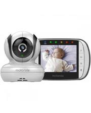 Motorola MBP36S с роботизированной камерой