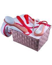 Beaba Personal care basket coral, арт. 920317