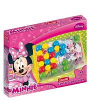 Quercetti Minnie (4200-Q)