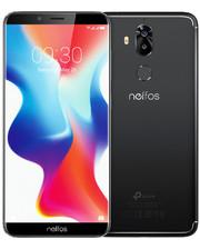TP-LINK Neffos X9 3/32GB Space Black