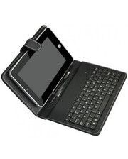 "Luxpad™ TL-291 (обложка-чехол для планшета 9,7"" с клавиатурой)"