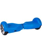 """SMART BALANCE WHEEL Защита силиконовая для гироборда Smart Balance 6,5"""" Blue (Синий) (SBS6B)"""