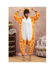 Кигуруми Жираф (M)