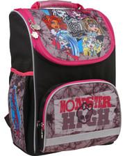 Kite Monster High (MH15-701M)