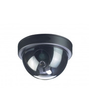 «шар» – обманка, Security Camera.