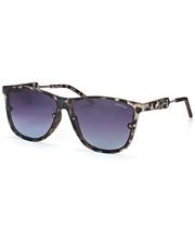 Polaroid Солнцезащитные очки Очки женские с поляризационными ультралегкими градуированными линзами (ПОЛАРОИД) P6019S-TUH58WJ
