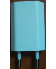 USB переходник в сеть