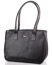 ETERNO Сумка деловая Женская сумка из качественного кожезаменителя (ЭТЕРНО) ETMS35237-2
