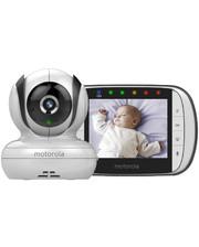 Motorola MBP36S (G11EUMBP36S)