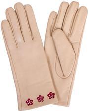 ETERNO Перчатки женские Перчатки женские кожаные (ЭТЕРНО) E2523