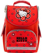 Kite Hello Kitty (HK18-501S-2)