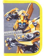 Kite Transformers (TF18-622-1)