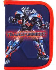 Kite Transformers (TF18-622-2)