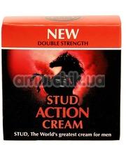 Quietlynn Крем для усиления эрекции Stud Action Cream