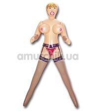 NMC Секс-кукла Hannah
