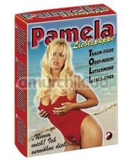 Orion Секс-кукла Pamela
