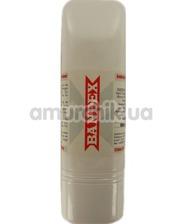 Ruf Крем Bandex (erecrion cream)