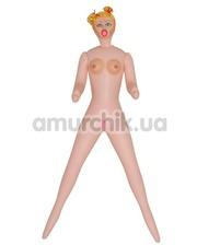 Orion Секс-кукла Sexy Gretel