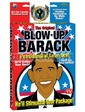 Pipedream Products Секс-кукла Барак Обама Blow Up Barack Presidential