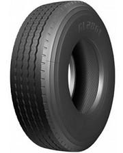 Advance Всесезонная шина GL286T (прицепная) 385/65 R22.5 160K PR20
