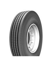Advance Всесезонная шина GL283A (рулевая) 215/75 R17.5 135/133J PR16