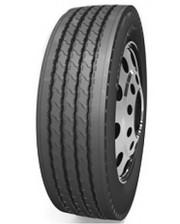 ROADSHINE Всесезонная шина RS620 (рулевая) 315/80 R22.5 157/154K