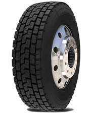 Double Coin RLB450 (ведущая) (295/80 R22.5 152/148M)