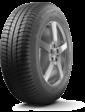 Michelin X-Ice Xi3 (175/65R14 86T XL)