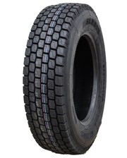 Advance Всесезонная шина GL268D (ведущая) 315/80 R22.5 154/150M PR18