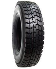 ROADSHINE Всесезонная шина RS604 (ведущая) 215/75 R17.5 127/124M PR16