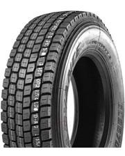 Advance Всесезонная шина GL267D (ведущая) 295/80 R22.5 152/148L PR18