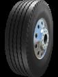 Satoya Всесезонная шина ST-082 (прицепная) 235/75 R17.5 143/141J
