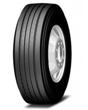ANTYRE Всесезонная шина TB762 (рулевая) 295/80 R22.5 152/148M PR18