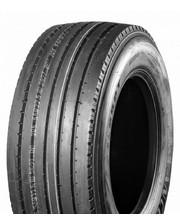 Advance Всесезонная шина GL252T (прицепная) 385/55 R22.5 160K