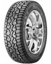 FORTUNA Зимняя шина Winter Challenger 215/65 R16C 109/107R
