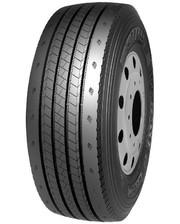 JINYU Всесезонная шина JT560 (прицепная) 435/50 R19.5 160J PR20