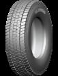 Advance Всесезонная шина GL265D (ведущая) 215/75 R17.5 135/133J PR16