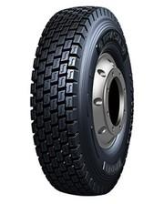 Compasal Всесезонная шина CPD81 (ведущая) 215/75 R17.5 127/124M