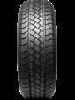 SUPERIA RS800 SUV (285/65R17 115H)