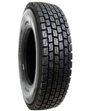 ROADSHINE Всесезонная шина RS612 (ведущая) 315/70 R22.5 151/148M PR18