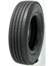 ROADSHINE RS615 (универсальная) 235/75 R17.5 141/140L PR16