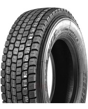 Advance Всесезонная шина GL267D (ведущая) 315/80 R22.5 156/150L PR20