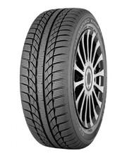 GT Radial Champiro Winter Pro (235/55R17 103V) XL