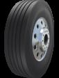 Satoya Всесезонная шина SF-042 (рулевая) 215/75 R17.5 135/133J