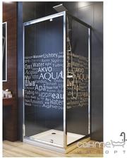 AQUAFORM Nigra Aqua 103-40090