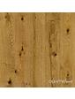 Паркетная доска Barlinek Tastes of Life Дуб Biscotti BC1-DBE1-L05-BJH-D14180-U матовый лак