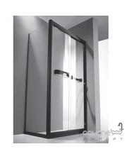 New Trendy Quantum SCN-011/SCN-012 прозрачное стекло