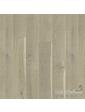 Паркетная доска Barlinek Pure Line Дуб Nude 1-полосная BC1-DBE1-L05-W4C-D14180-U матовый лак