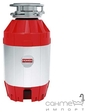 FRANKE Turbo Elite TE-125 134.0535.242