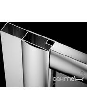 Radaway Premium, Premium Plus +40 мм 001-127190001